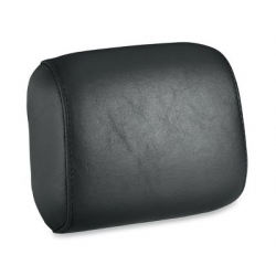 52300038 COUSSIN POUR SISSY...