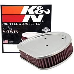 HD1499 FILTRE À AIR K&N...
