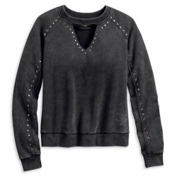 PULL AILE CLOUTE