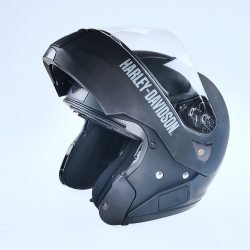 CASQUE MODULABLE HARLEY...