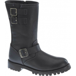 WOLD96101 BOTTES ENGINEER