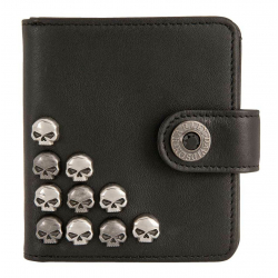 WILLY STACKER WALLET