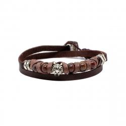 Bracelet DELGADO