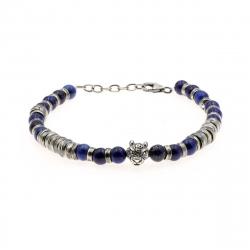 Bracelet FARO Navy