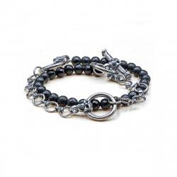 Bracelet ENCINA