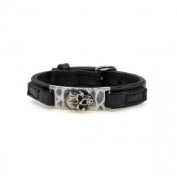 Bracelet ERITA