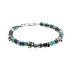 Bracelet FARO Turquoise