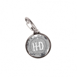 ID TAG POUR ANIMAUX